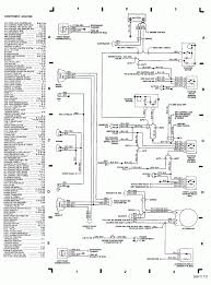 mitsubishi 3000gt wiring diagram wiring diagram 1998 mitsubishi 3000gt fuse box diagram jodebal