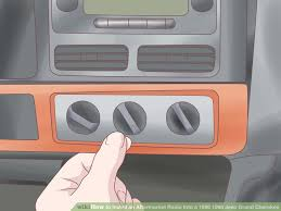 aftermarket stereo wiring diagram wiring diagram and hernes 2006 toyota tundra jbl radio wiring diagram and