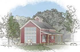 Barn House Plans   Classic Sugar House   Davis Frame CompanyClassic Sugar House