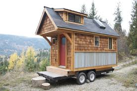 Small Picture 120 Sq Ft Acorn Tiny House by Nelson Tiny Houses for sale 38k