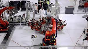 national geographic tesla motors doentary full 1080p hd