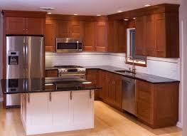 modern kitchen cabinet doors minimalist wooden kitchen cabinet also big refrigerator for kitchen room plus modern