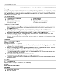 Building Engineer Resume Sample Gulijobs Com
