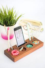 impressive cute desk organization ideas and diy desk organizing ideas projects decorating your small space