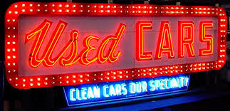 auto for sale sign used car sale sign radiovkm tk