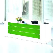 inexpensive office desks. Cheap Modern Desks Desk Angelica Roll Away Page Standing Reception  Good Quality Office . Inexpensive
