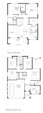 Interior design blueprints 3d Modeling House Design Blueprints House Blueprints Minecraft Building Design Blueprints Sahrame House Design Blueprints Castle Blueprints House Interior Design