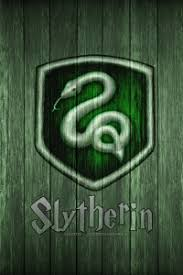 harry potter iphone wallpaper slytherin 1 200 300