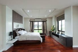 modern hardwood floor designs. Bedroom Design Ideas With Hardwood Flooring Http://www.inspiredhomeideas.com/ Modern Floor Designs