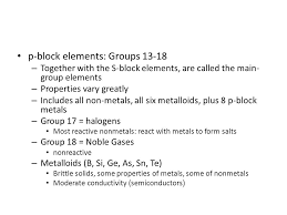 5.1: History of the Periodic Table 5.2: Periodic Properties. - ppt ...
