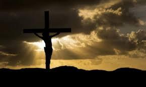 Αποτέλεσμα εικόνας για σταυρος χριστου