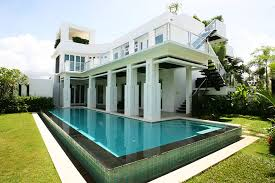 Perfect Sweet Looking 4 Bedroom Homes For Rent House Brilliant Lovely Home Design  Ideas
