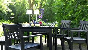 outdoor ikea furniture.  Outdoor Ikea Outdoor Dining Plain Design Table  Furniture More Patio To