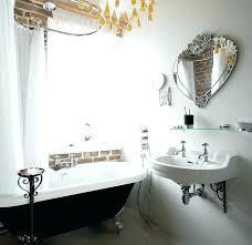 victorian bathtub faucet vintage
