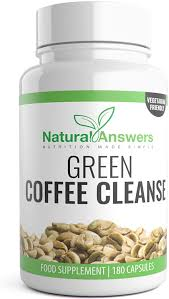 Green coffee pure cleanse side effects. Green Coffee Bean Extract Quality Guaranteed 3 Month Supply Keto Diet Weight Management Support Pills Vegetarian Friendly Capsules Well Known Trusted Brand Uk Manufactured Amazon Co Uk Health Personal Care