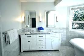 bathroom vanity mirror lights. Costco Bathroom Vanity Mirror With Lights Light  Vanities 48 T