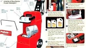 rug doctor commercial 1989 graceful carpet cleaner machine ideas mighty pro pet pack hurry cost al rug doctor