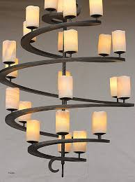 wrought iron candle holders uk new chandeliers design fabulous img wrought iron chandeliers lights
