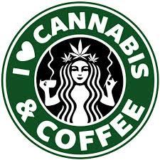 starbucks logo 2015 png. Wonderful Logo Logo Cafe Coffee Homer Glen Starbucks  To 2015 Png