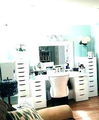 Small makeup vanities vanity lights Chair Vanities With Lights Small Makeup Vanity With Lights Bedroom Vanities With Lights Makeup Vanity Lighting Ideas Scrapushkainfo Vanities With Lights Small Makeup Vanity With Lights Bedroom