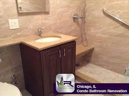 bathroom remodeling chicago il. Capaytano Bathroom Remodeling Chicago Il