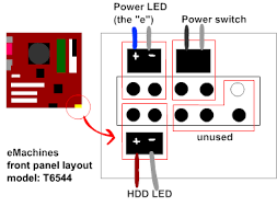 solved diagram emachine wiring fixya ccd6456 png