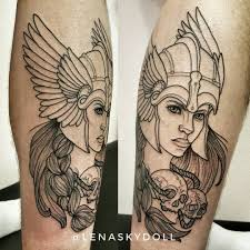 фотографии языческие татуировки Pagan Tattoos 1 639 фотографий