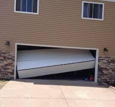 single car garage doors. Interesting Garage Garage Single Car Door Dimensions 10 X 7 With Windows 8 16 16x8 2 Intended Doors M