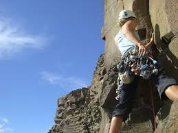 Image result for pictures of climbers