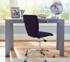 Bedroom Desk Furniture New Design