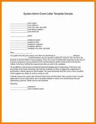 Gallery Of Committee Administrator Cover Letter Plumbing Inspector