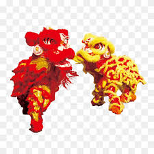Choose from over a million free vectors, clipart graphics, vector art images, design templates, and illustrations created by artists worldwide! Lion Dance Png Images Pngwing