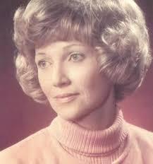 Betty Smith Obituary (2016) - Shreveport Times