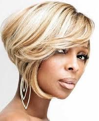 Hairstyle Womens 2015 black women short hairstyles 2014 2015 short hairstyles 5871 by stevesalt.us