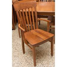 shaker dining room chairs. Amish Made Shaker Style Dining Table With 4 Chairs 3 Room L
