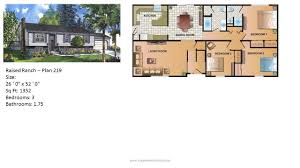 architectural home plans narrow lot modular home floor plans victorian home plans
