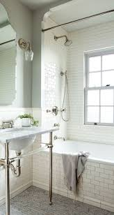 traditional bathroom tile ideas. Vanities Lighting For Bathrooms Modern Bathroom Paint Colors Timeless Tile Ideas Ceiling Lights Traditional