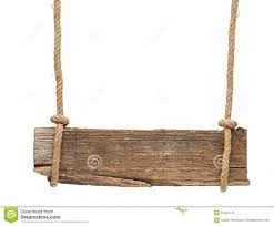 Old wood board Damaged Blank Wooden Sign Hanging On Rope Isolated On White Storyblocks Old Wooden Board Stock Image Image Of Cracks Obsolete 31943773