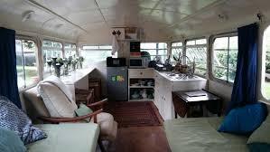 Brandy Bus - Teeny Abode