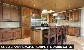cabinet refacing franchise thesecretconsul com