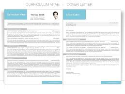 Sample Cv Word - Fast.lunchrock.co