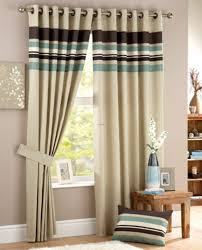 For Curtains In Living Room Floor To Ceiling Curtains Living Room
