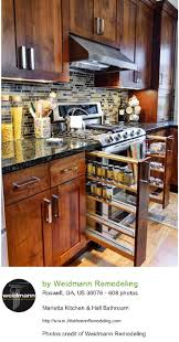 Marietta Kitchen Remodeling 79 Best Images About Kitchen Remodeling Ideas On Pinterest