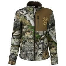 Womens Hells Canyon Mercury Jacket