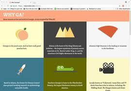Ivey Rucket   Interactive Resume