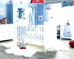baby nursery baby boy nursery bedding ideas modern crib sets with per