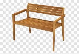 bench table plastic lumber furniture