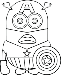 minion color pages um size of coloring books coloring books free printable pages minions minion to
