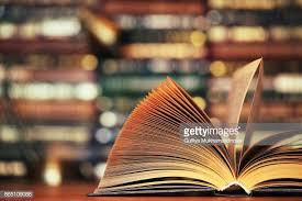 Book Premium Pictures, Photos, & Images - Getty Images