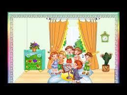 Курсовые Страница  Курсовая работа дидактические игры детей дошкольного возраста